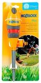 Hozelock Круговой спринклерный ороситель Plus 2332