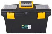 Ящик с органайзером FIT 65574 56.5 х 32.5 x 29 см 22