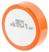 Батарейка ROBITON ER32L100