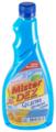 Жидкость Mister Dez Eco-Cleaning для мытья стекол с ароматом грейпфрута запасной блок