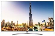 Телевизор LG 49SK8100