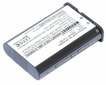 Аккумулятор Pitatel SEB-PV105
