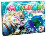 Инновации для детей Мыльная мастерская Океан (741)