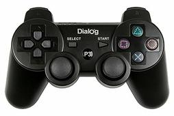 Геймпад Dialog GP-A16RF