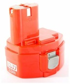 Аккумуляторный блок Hammer AKM1420 14.4 В