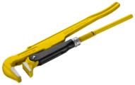 Ключ трубный рычажный STAYER PROFESSIONAL 27311-2