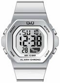 Наручные часы Q&Q M137 J800
