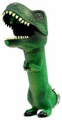 Перископ BRADEX Динозавр DE 0281