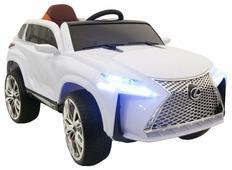 RiverToys Автомобиль Lexus E111KX