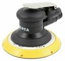Эксцентриковая пневмошлифмашина Licota PAS-10067-6-B