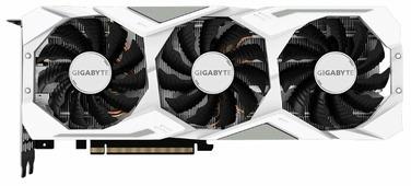 Видеокарта GIGABYTE GeForce RTX 2080 1815MHz PCI-E 3.0 8192MB 14000MHz 256 bit HDMI HDCP GAMING OC WHITE