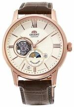 Наручные часы ORIENT AS0003S1