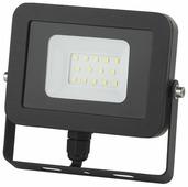 Прожектор светодиодный 20 Вт ЭРА LPR-20-6500К-М SMD Eco Slim