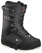 Ботинки для сноуборда HEAD Scout Pro