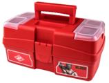 Ящик BLOCKER Красно-Белый BR4009 29 х 17 x 13.2 см 12