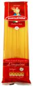 Pasta Zara Лапша 011 Linguine, 500 г