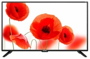 "Телевизор TELEFUNKEN TF-LED39S62T2 39"" (2018)"