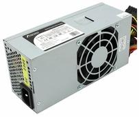 Блок питания Powerman PM-300ATX 300W
