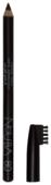Nouba карандаш для бровей Eyebrow Pencil