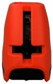 Лазерный уровень Condtrol Neo X200 set