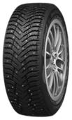 Автомобильная шина Cordiant Snow Cross 2 175/65 R14 86T зимняя шипованная