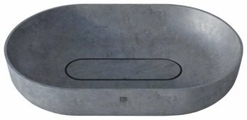 Раковина 60 см BetON WВ-607