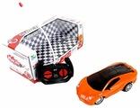 Легковой автомобиль Shantou Gepai Super Racing (315-1) 1:20