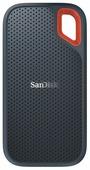 Внешний SSD SanDisk Extreme Portable SSD 1TB