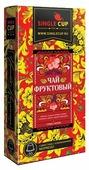 Single Cup Coffee Чай в капсулах Single Cup Фруктовый (10 шт.)