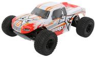 Грузовик ECX AMP Monster Truck (ECX03028T1/ECX03028T2) 1:10 42.93 см