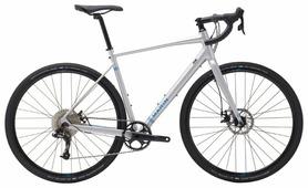 Шоссейный велосипед Marin Gestalt X10 (2018)