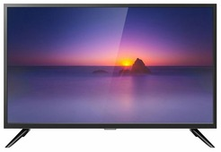 """Телевизор Daewoo Electronics L32V770VKE 32"""" (2018)"""