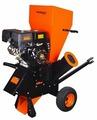 Измельчитель бензиновый PATRIOT PT SB 100E (732107050) 13 л.с.