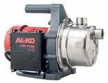 Поверхностный насос AL-KO GPI 600 ECO (600 Вт)