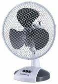 Настольный вентилятор Polaris PDF 1123R
