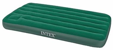Надувной матрас Intex Downy Bed (66927)