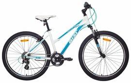 Горный (MTB) велосипед Аист Rosy 2.0 (2017)