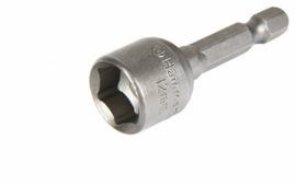 Торцевая головка Hammer 229-005