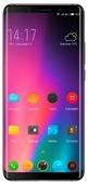 Смартфон Elephone U Pro 4/64GB