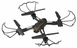 Квадрокоптер WL Toys Q616