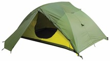 Палатка Снаряжение Мста 2 (i)