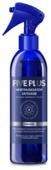 Five plus Нейтрализатор запаха Original, 350мл