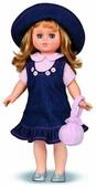 Интерактивная кукла Весна Оля 14, 43 см, В2141/о, в ассортименте
