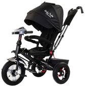 Трехколесный велосипед Baby Trike Premium 591