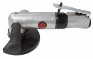 Угловая пневмошлифмашина KIRK AAG-11LT