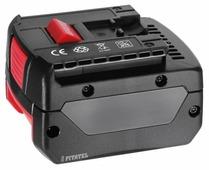 Аккумуляторный блок Pitatel TSB-143-BOS14B-30L 14.4 В 3 А·ч