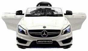 Hollicy Автомобиль Mercedes-Benz CLA45 AMG Luxury