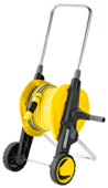 Тележка KARCHER HT 3.420 Kit (2.645-166.0)