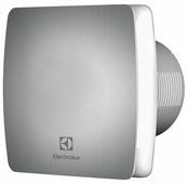 Вытяжной вентилятор Electrolux EAFA-120 20 Вт