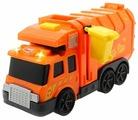 Мусоровоз Dickie Toys 3302000 15 см